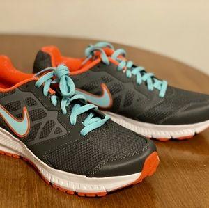 Nike Downshifter 6 Brand New Womens